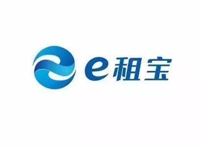 logo logo 标志 设计 矢量 矢量图 素材 图标 408_297