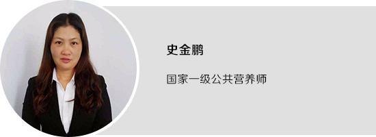 转载黄绿色橄榄油不适合炒菜 - 云淡风清 - 随心z.y的博客