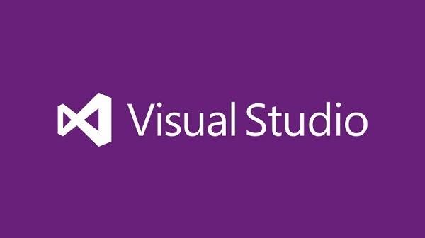 "Visual Studio ""15"" Preview 4已放出:改进安装器性能的照片 - 1"