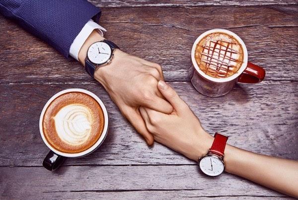 魅族小米凑热闹,智能手表从此就不尴尬了?的照片 - 1