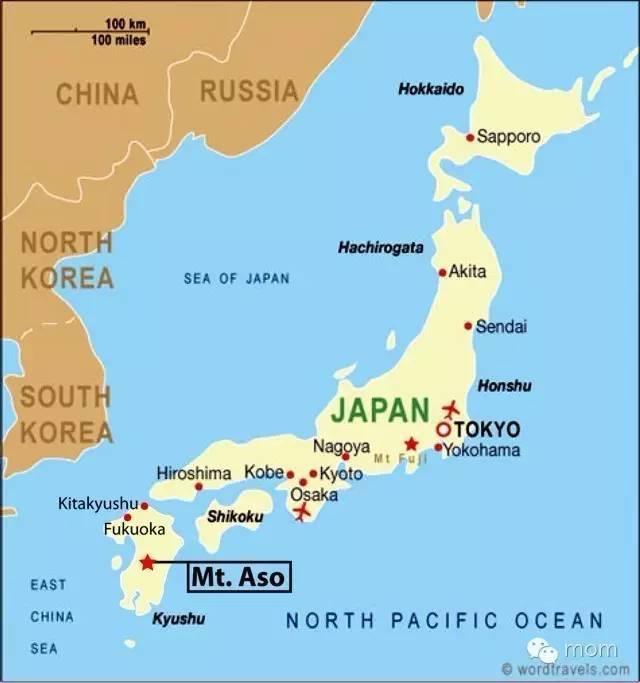 熊本县,鹿儿岛县,冲绳县(含大隅诸岛和奄美群岛)等8县.