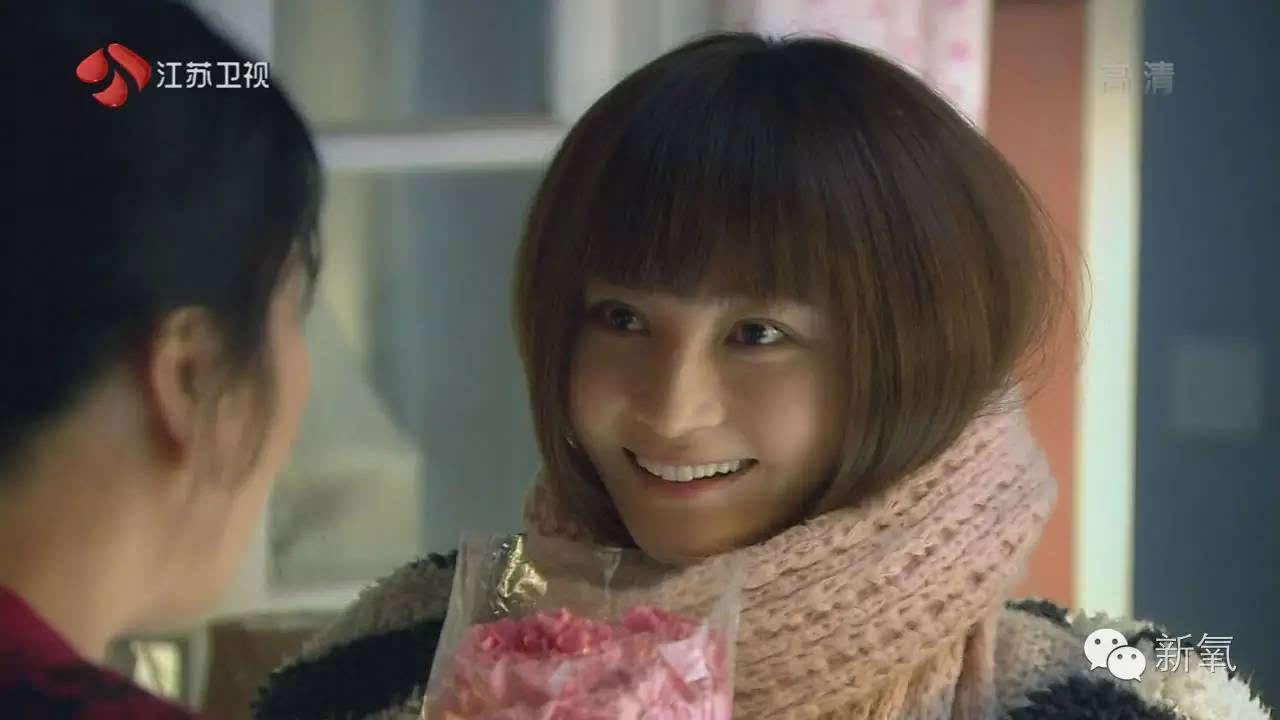 """回复数字""""1""""收看""""一个日本女生分别在浓妆和素颜的情况下找男生借钱"""