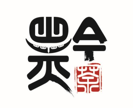 logo logo 标志 设计 矢量 矢量图 素材 图标 455_369