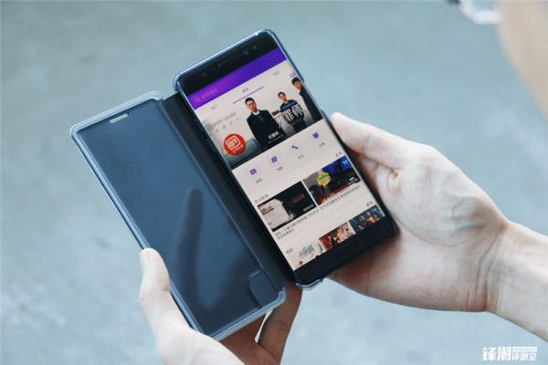 5988元:三星Galaxy Note7国行价格及发售时间曝光的照片 - 3