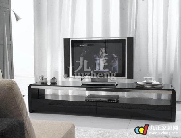 电视柜选购技巧 电视柜的尺寸
