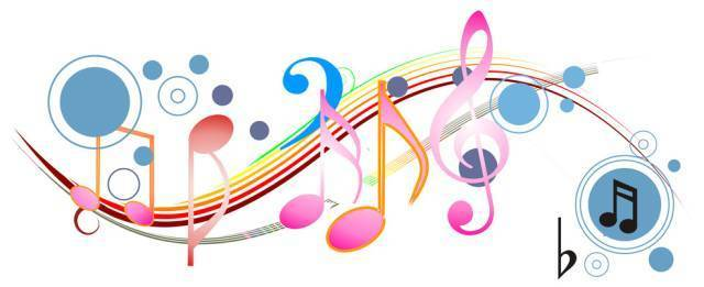 8月21日,金坛区少儿才艺大赛器乐类第九场预赛在虹桥小商品城拉开帷幕