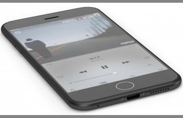 沃兹尼亚克:不要取消3.5mm耳机插孔好不好的照片 - 2