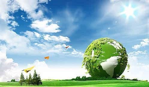 杭州还全方位进行大气环境和水环境治理,主城区的公交车全部用上清洁