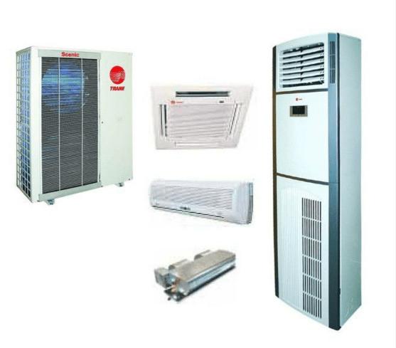 空调如何拆装 空调拆装步骤详解