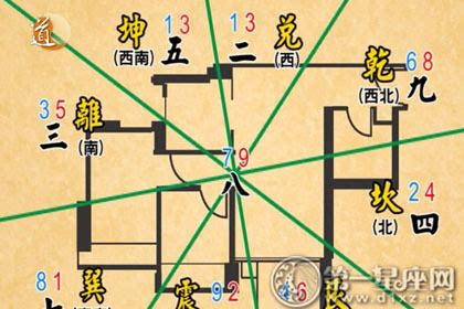 24伏电路图讲解
