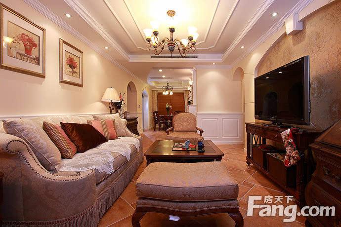 100平米房子装修半包价格多少 100平米房子装修预算