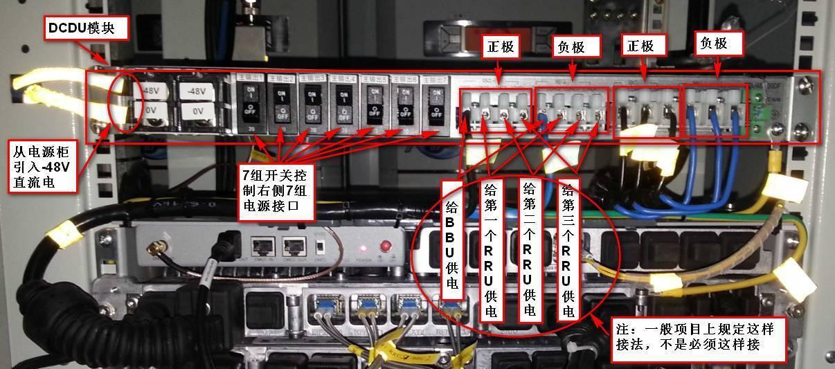 电路板 1206_533