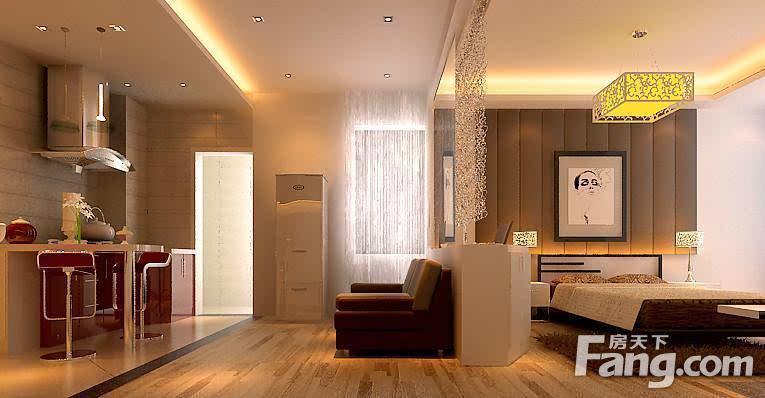 110平米房子装修半包多少钱 半包装修的要点