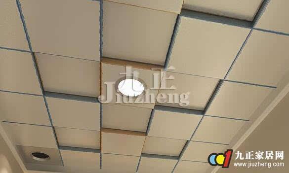 卫生间集成吊顶怎么安装好 卫生间集成吊顶的安装步骤