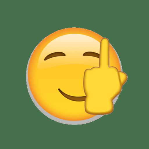 微信自带原图emoji全意思表情包王宝表情强图片