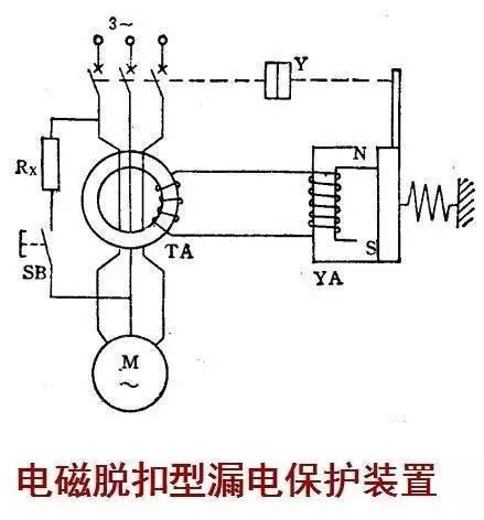 电路 电路图 电子 原理图 439_472