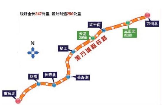 重庆gdp增速为什么高_高质量发展,重庆GDP增速退出前三
