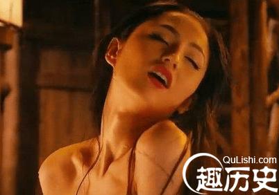 日逼大全在线小说_揭秘:小说水浒传中的女人为何都是被逼去偷情?