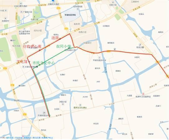 地图 543_451