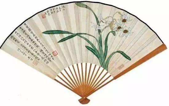 看林徽因,陆小曼的画,女神还是民国的好!图片