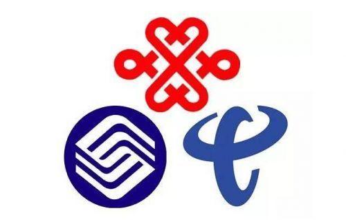 logo logo 标志 设计 矢量 矢量图 素材 图标 500_318