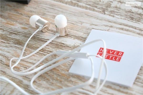 一加银耳2真机图赏:薄荷金配色售价119元 8月30日开卖的照片 - 5