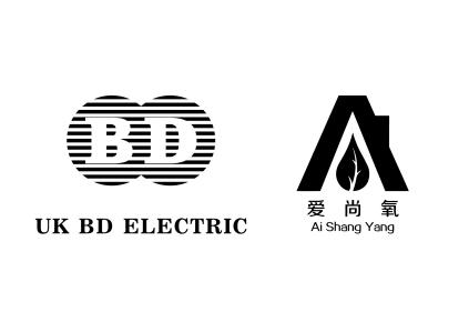logo logo 标志 设计 矢量 矢量图 素材 图标 423_299