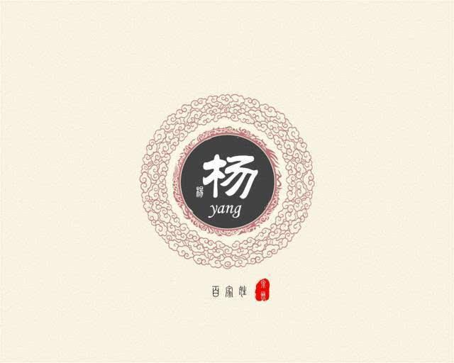 许姓人口数量_中国汉族主要姓氏地区分布密度图(3)