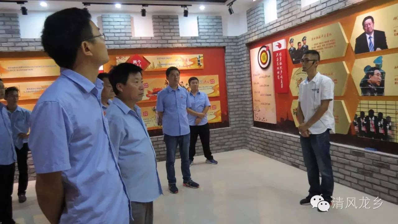 工程管理与房地产学院与中建七局总承包公司举行校企合作签约...