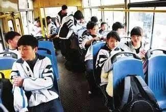 据了解,目前西宁市的寄宿制高中有青海湟川中学、西宁市第四中学、图片