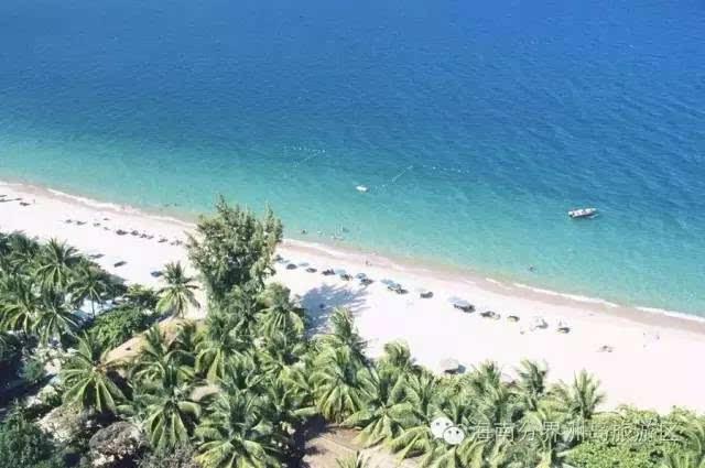普吉岛是泰国最大的海岛,也是泰国最小的一个府.