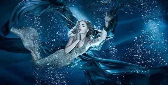仰望天空的美人鱼图片 别忘我吧 百度贴吧 -仰望天空的美人鱼图片 别