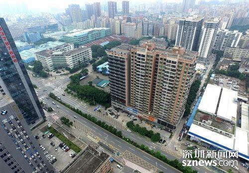 http://www.szminfu.com/wenhuayichan/25060.html