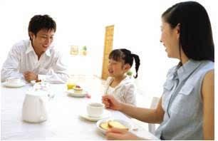 这6类妈妈累死也养不出好孩子! - 特中特 - 特中特教育指导中心