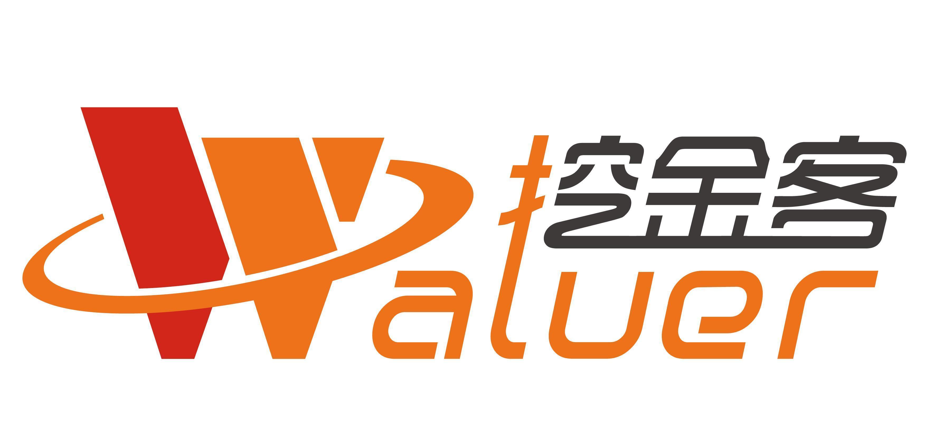 logo logo 标志 设计 矢量 矢量图 素材 图标 3576_1672
