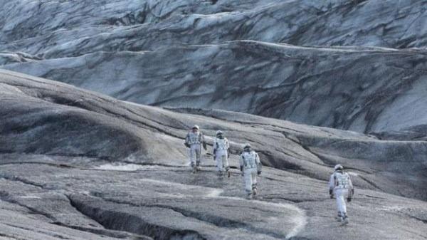 我们该去哪里寻找系外行星生命?直接观测证据竟是污染气体的照片 - 1