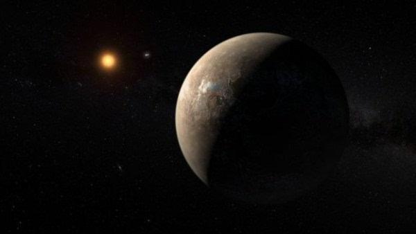 我们该去哪里寻找系外行星生命?直接观测证据竟是污染气体的照片 - 5