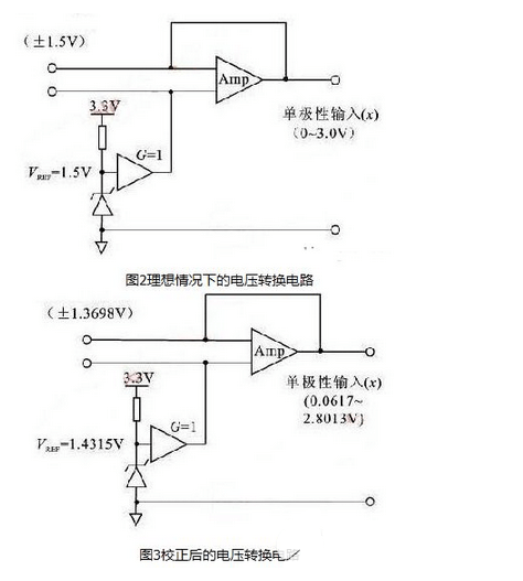 电路 电路图 电子 原理图 474_527