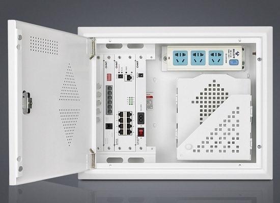 弱电箱_安装弱电箱,你需要知道的事情