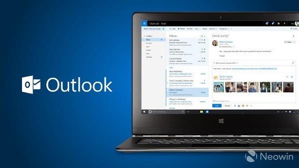 等了六个月:新版Outlook.com还是没有来的照片 - 1