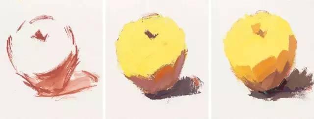 """套路色彩的那些""""苹果""""一键备份步骤图片"""