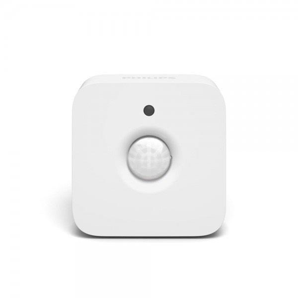 解锁关灯新技能:飞利浦推出Hue运动传感器的照片 - 13