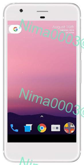 新一代Nexus手机售价首曝光:全面上涨的照片