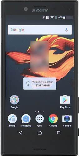 索尼小屏旗舰Xperia X Compact配置大曝光的照片 - 1