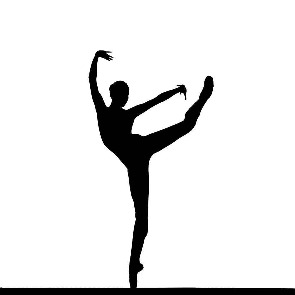 设计 矢量 矢量图 素材 舞蹈 1000_1000