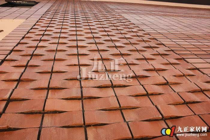 地砖如何铺设 墙面瓷砖的铺设注意事项