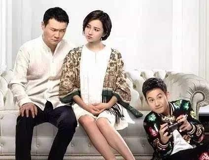 《小别离》帮你看清中国式家庭