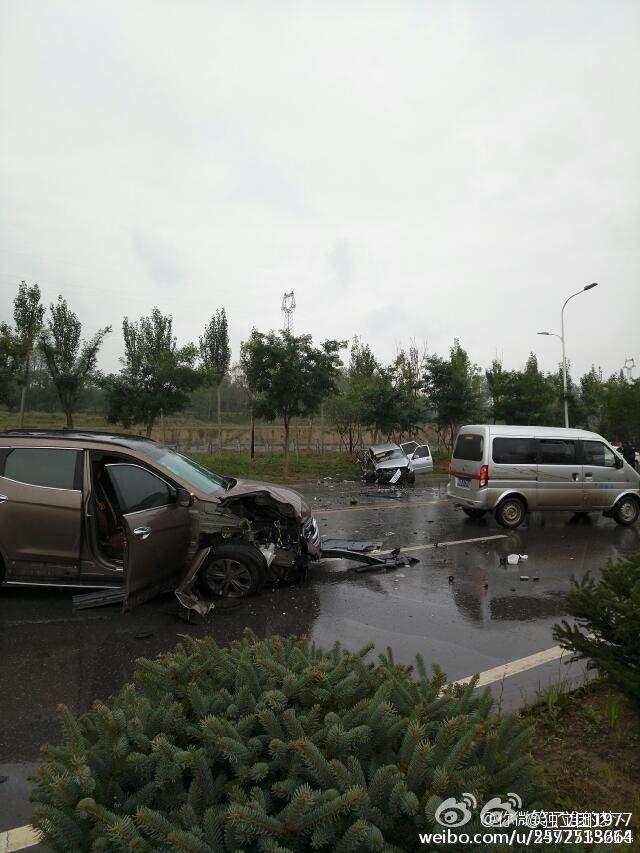 8月29日西宁人不得不知道的6件事 三其村路口惊现弃婴 青海再现目击图片