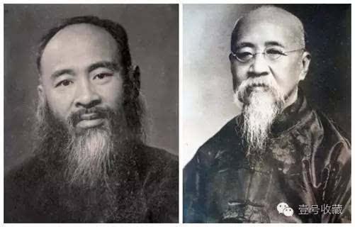 """张大千""""造假""""天下第一 - 国色天香 - 陈元欣艺术画舫欢迎您"""