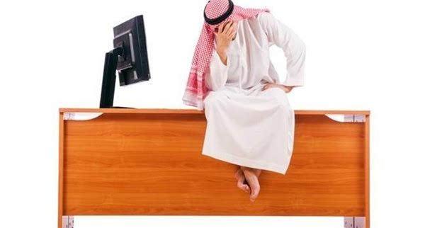 得罪沙特阿拉伯,微软必应翻译遭遇重大车祸